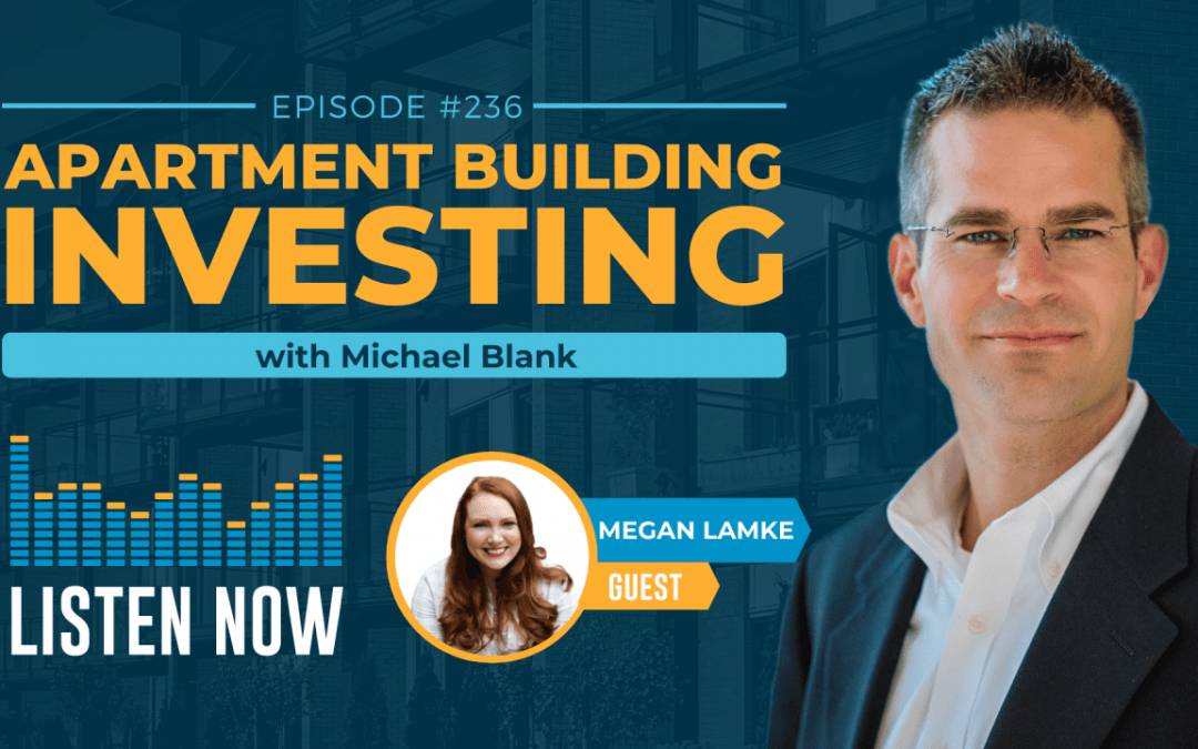 MB 236: The Financial Freedom to Do What You Love – With Megan Lamke