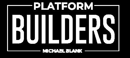 Copy-of-Platform-Builders.png